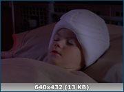 http//img-fotki.yandex.ru/get/16107/46965840.36/0_1176ec_a91c6665_orig.jpg