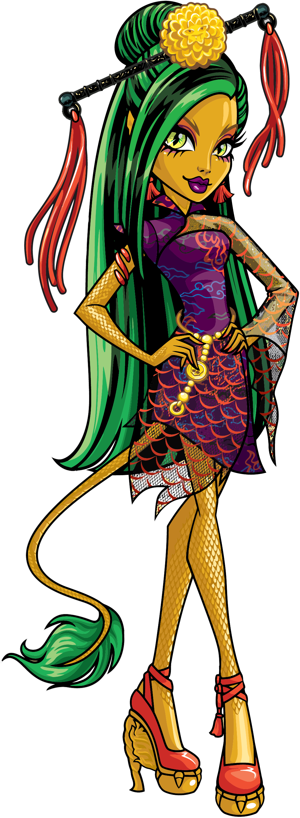 MonsterHigh (8).png