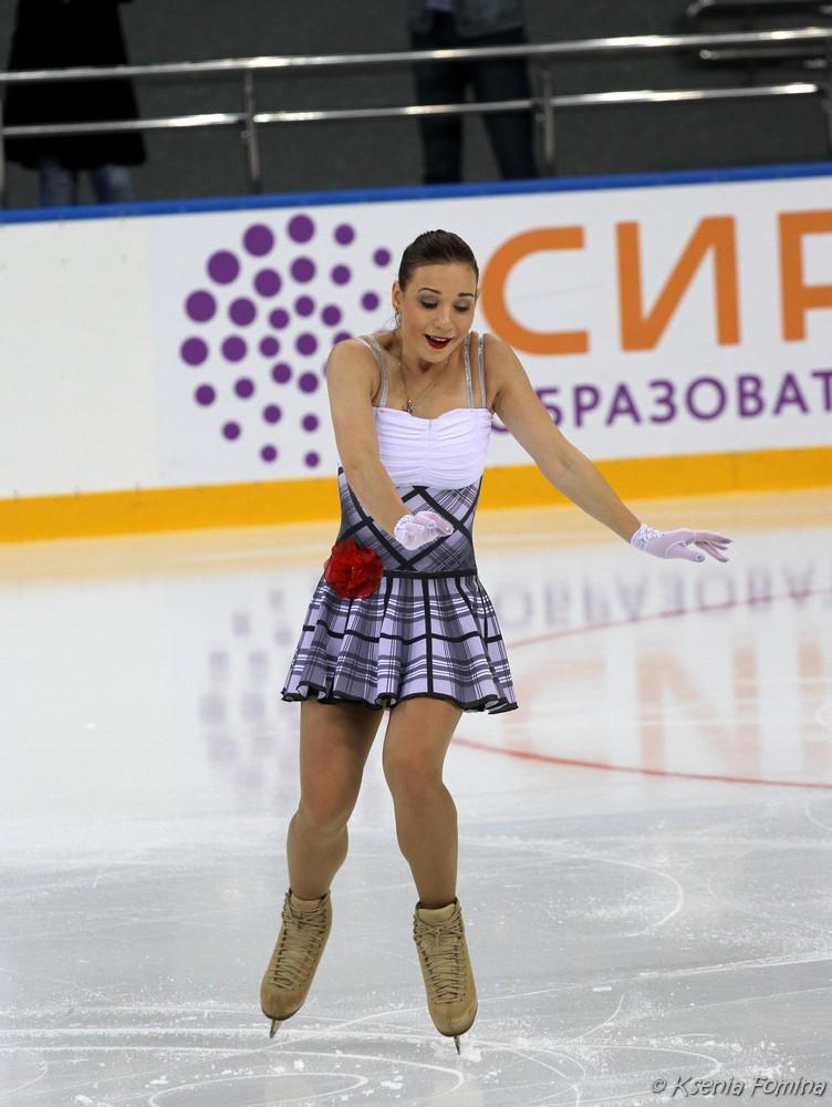 Алена Леонова - Страница 7 0_c69de_a39b782a_orig