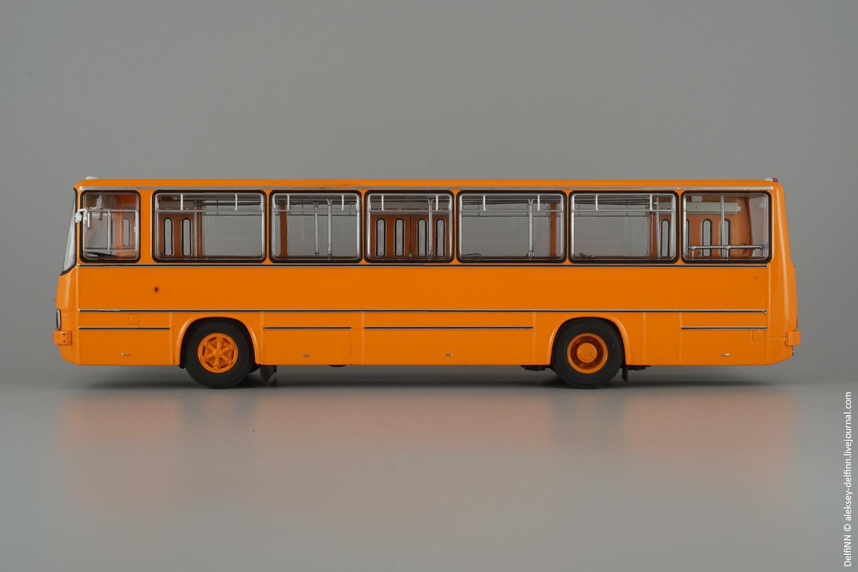 Ikarus-260-060.jpg