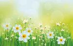 spring_2015_#2 (2) [преобразованный]