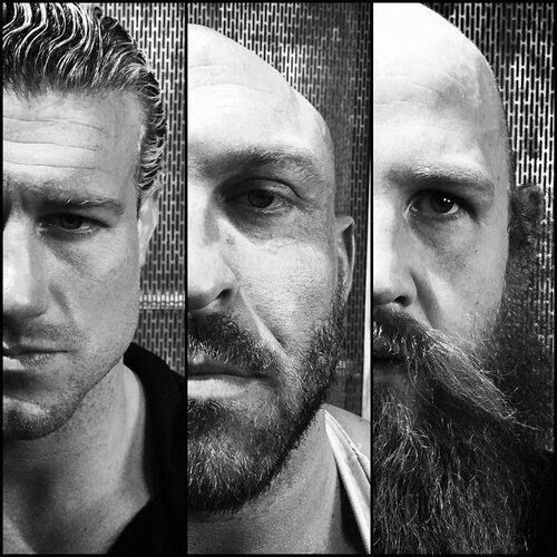 Post image of Трое рестлеров уволены из WWE!