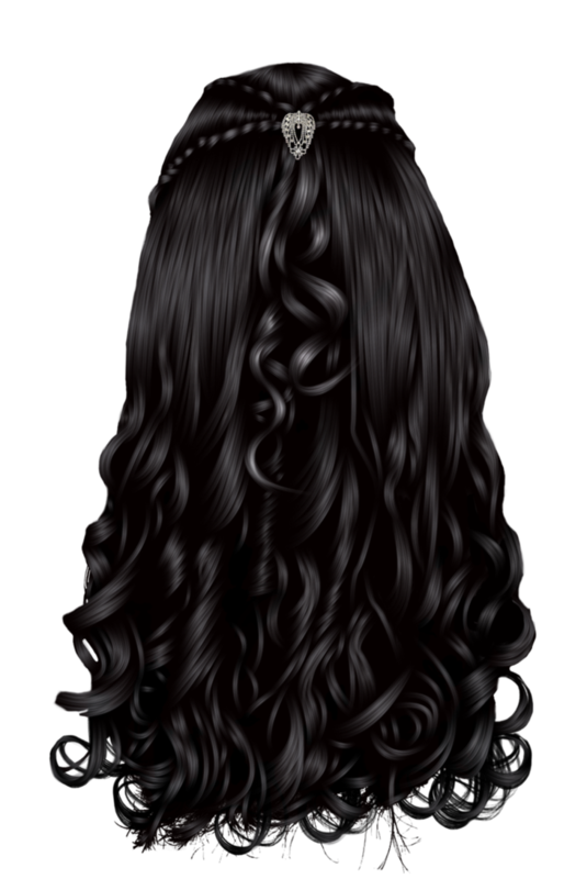 fantasy_hair_3_by_hellonlegs-d5nl7f9.png