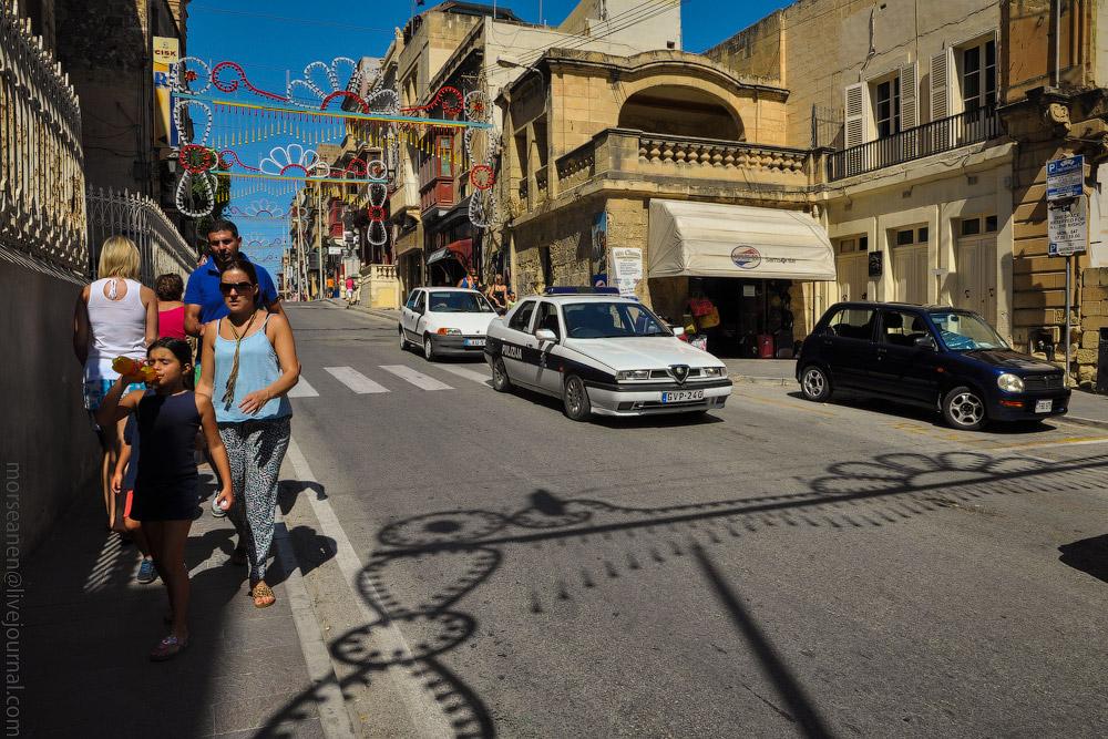 Malta-Victoia-(4).jpg