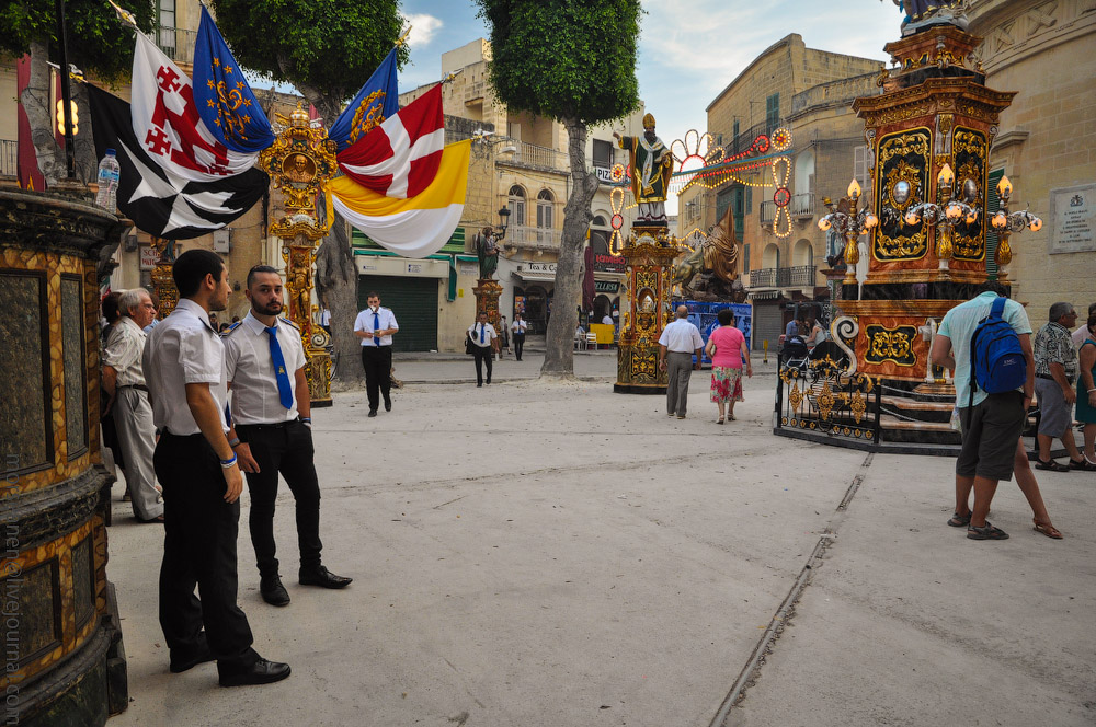 Malta-Victoia-(19).jpg