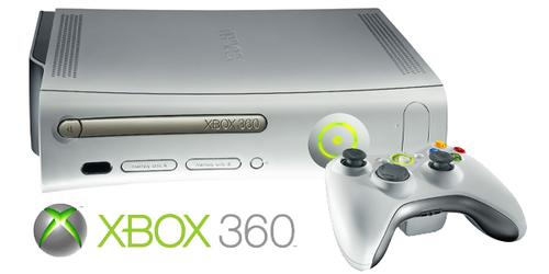 Защиту XBox 360 и PS3 взломать удалось. . Но тоже с большими проблемами. .