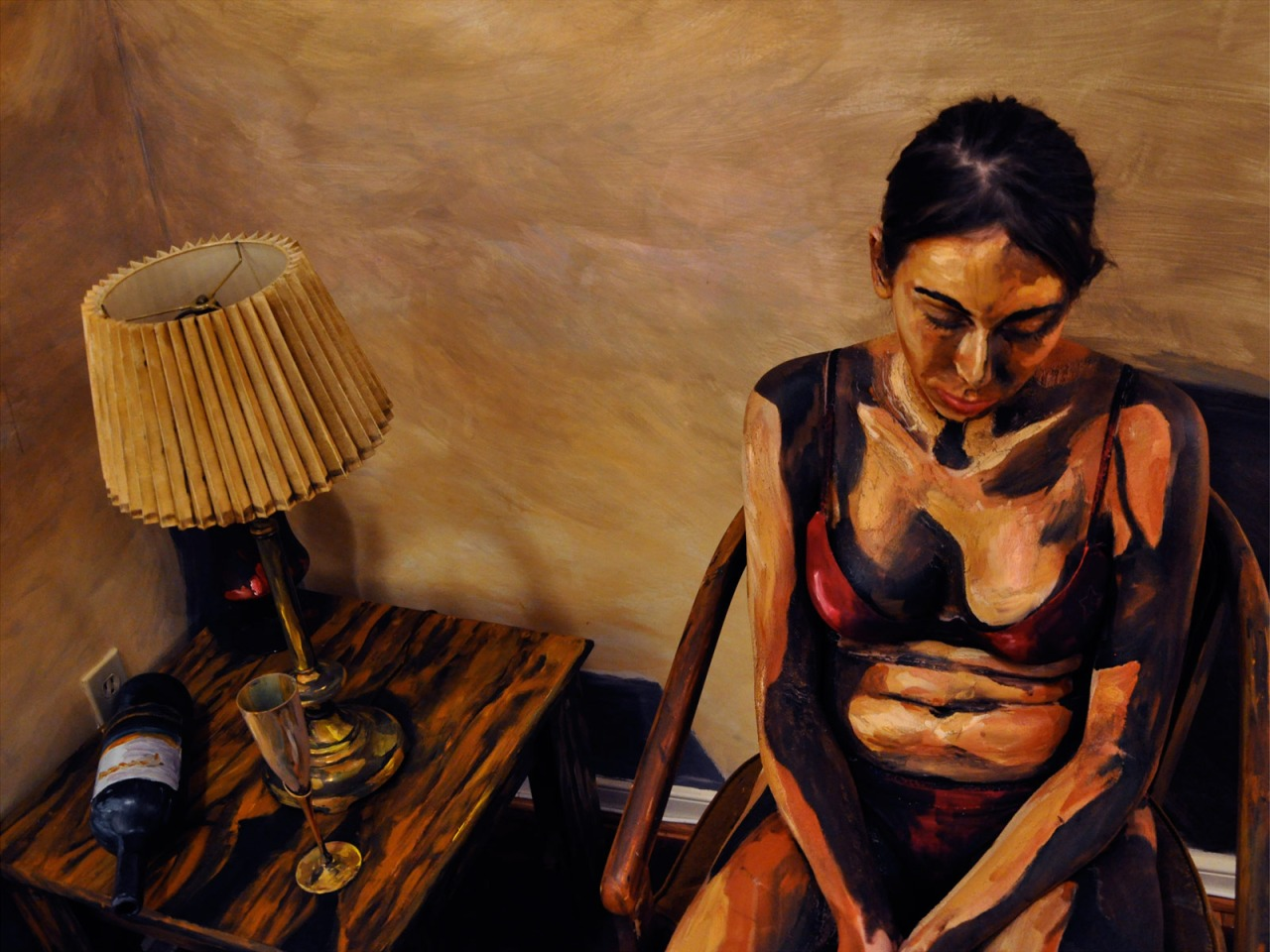 3D painting, Alea Meade280.jpg