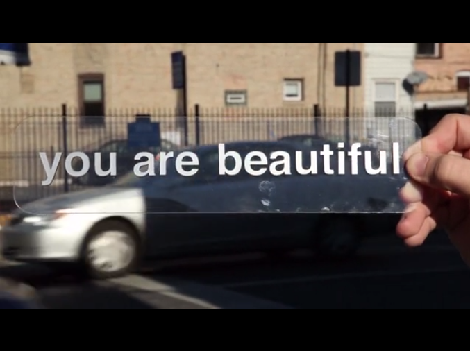 You are beautiful80.png