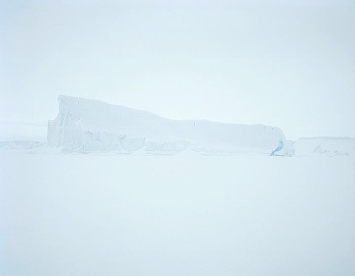 White out, Jean De Pomereu0.jpg