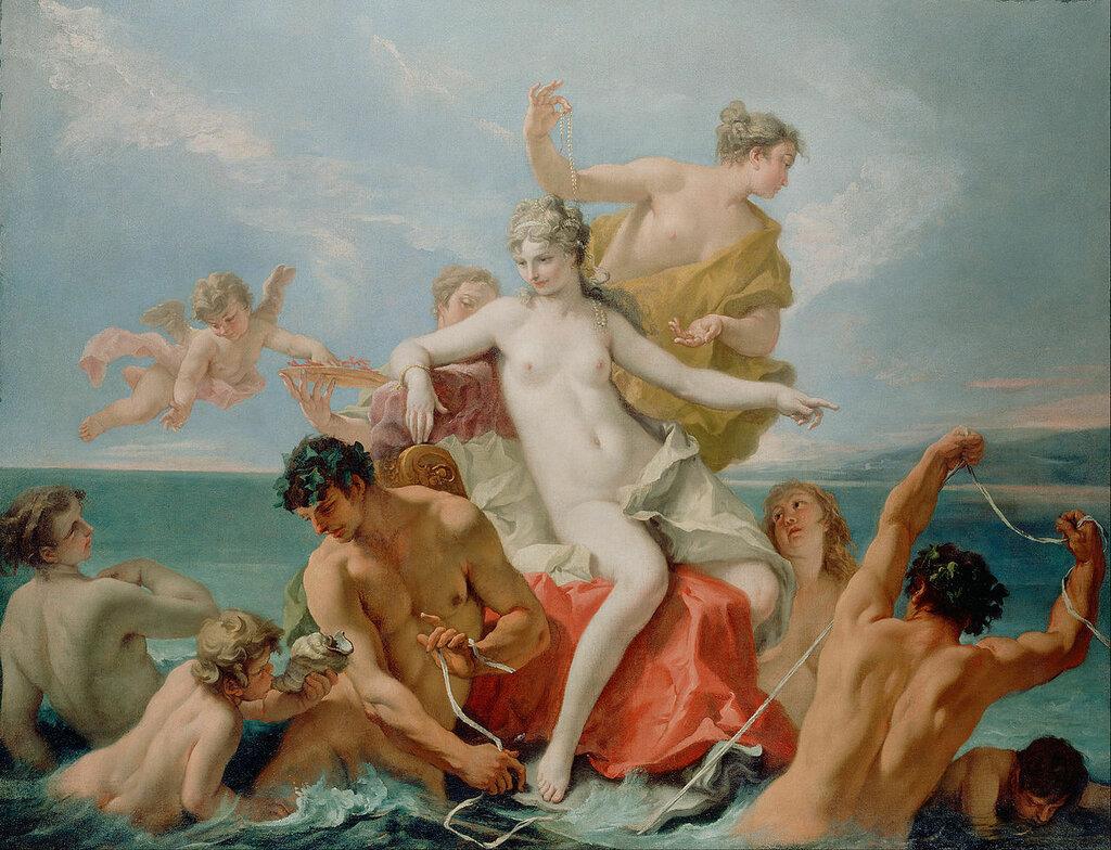 1280px-Sebastiano_Ricci_(Italian_-_Triumph_of_the_Marine_Venus_-_Google_Art_Project.jpg