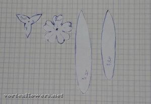 Мастер-класс. Мелкие цветы из ткани от Vortex  0_fbf06_3b106aed_M