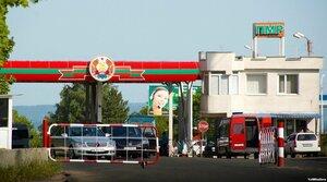 У Приднестровья трудности с выплатой зарплат