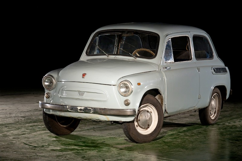 Легковой автомобиль ЗАЗ 965 (1960-1969).jpg