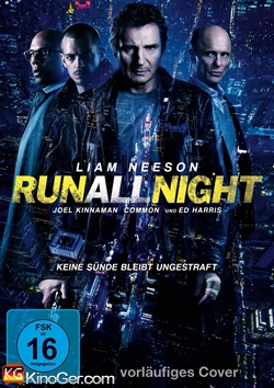 Run All Night (2015)