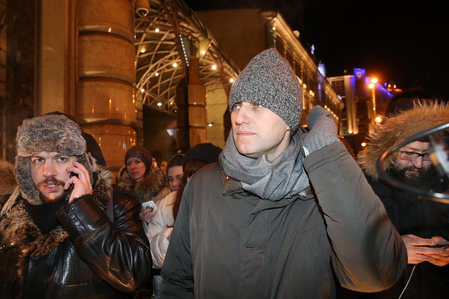 Навальный 30.12.14.png