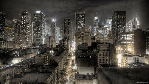 newyorkcitybypaulobarcellosjr.jpg