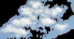 cloud_PNG13.png