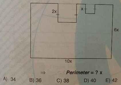 najti-perimetr-figury-na-risunke