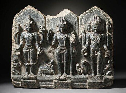 The_Hindu_Gods_Vishnu,_Shiva,_and_Brahma_LACMA_M.86.337_(1_of_12).jpg