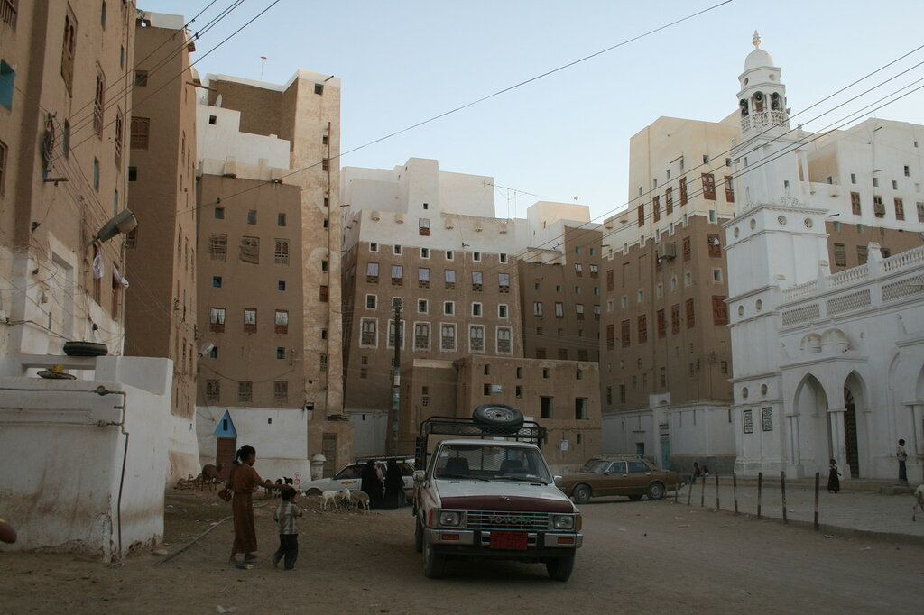 Йемен-2008 497.jpg