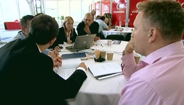 Как писать тексты для корпоративных сайтов