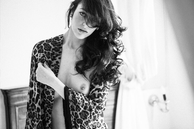 Valentina Rosani