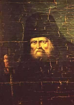 Saint_Serafim_Of_Sarov_Portrait_Painted_During_His_Life.jpg