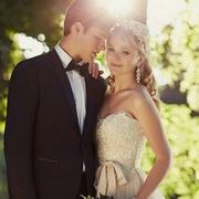 дубовая свадьба сколько лет