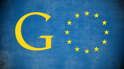 google-eu5-ss-1920-800x450.jpg