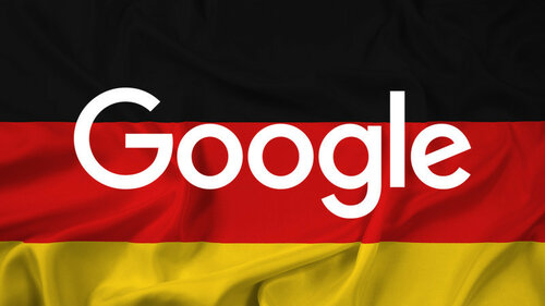 google-germany2-ss-1920-800x450.jpg