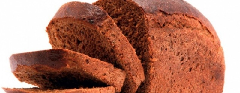 Разбираю самые укоренившиеся мифы о полезных продуктах. Черный хлеб, коричневый сахар, мюсли, зелены