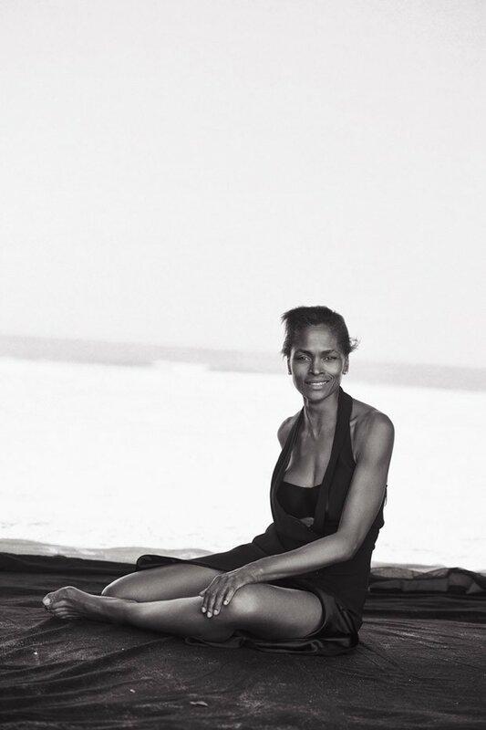 Reunion-Vogue-Italia-Peter-Lindbergh-01-620x930.jpg