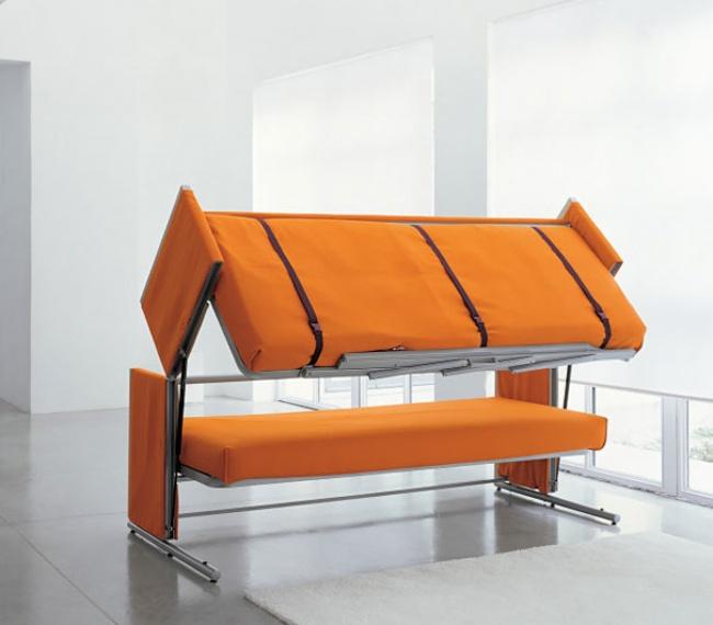 компактное-хранение-дизайн-для-маленькой-квартиры18.jpg