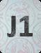 Виза J1 в США