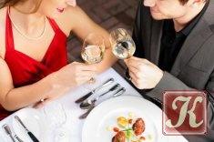 Книга Книга Романтическая кулинария. Подборка из 25 книг