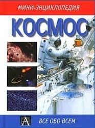 Книга Космос