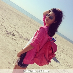 http://img-fotki.yandex.ru/get/16108/348887906.d/0_13eb95_d49104e2_orig.jpg