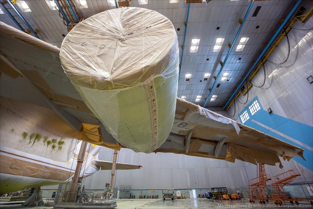 ¿Se volverá a construir el avión de transporte Antonov An-124? 0_d627a_492db93_orig