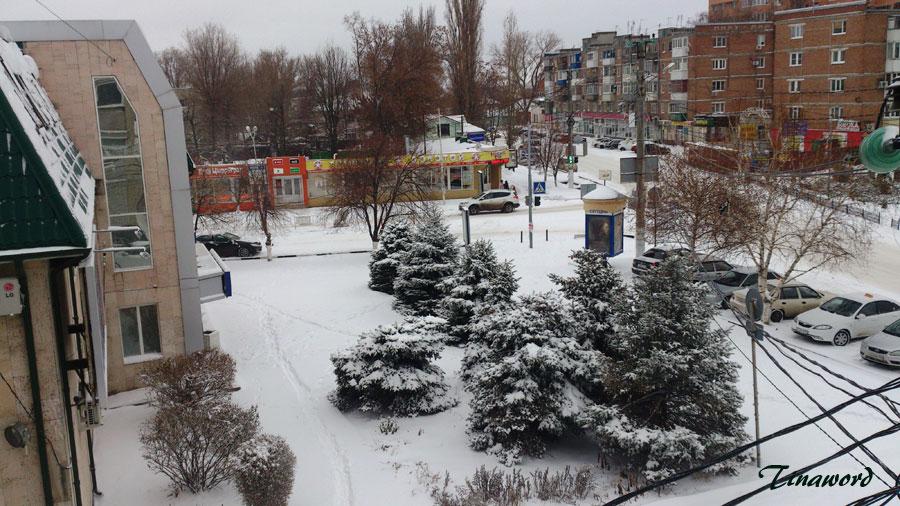 зима-2014-3.jpg