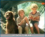 http//img-fotki.yandex.ru/get/16108/46965840.37/0_117a3e_9ef1651a_orig.jpg