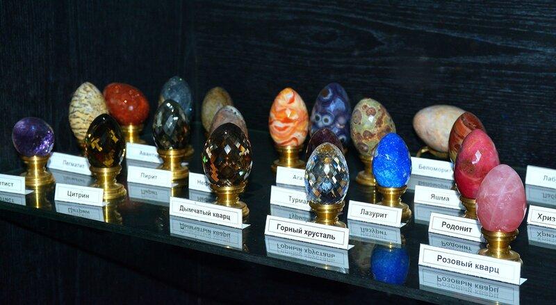 Блеск и нищета минералов. DSC_1623.JPG