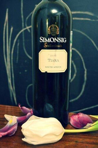 Simonsig Tiara 2008.jpg