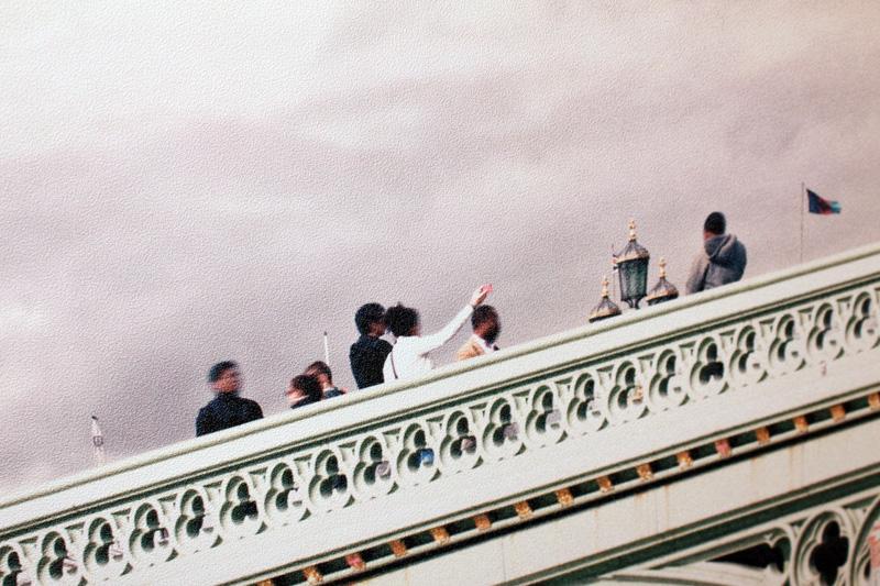 Deen.ru, фотообои, фотообои в Санкт-Петербурге, фотообои на заказ, печать на холсте, фотошторы, купить фотообои