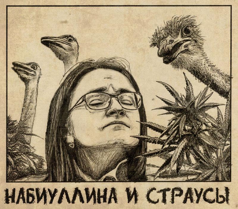 https://img-fotki.yandex.ru/get/16108/6566915.d/0_1626b6_8ab15fa6_orig