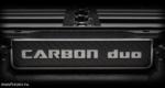 shildik_karbon_aluminiy_2.png
