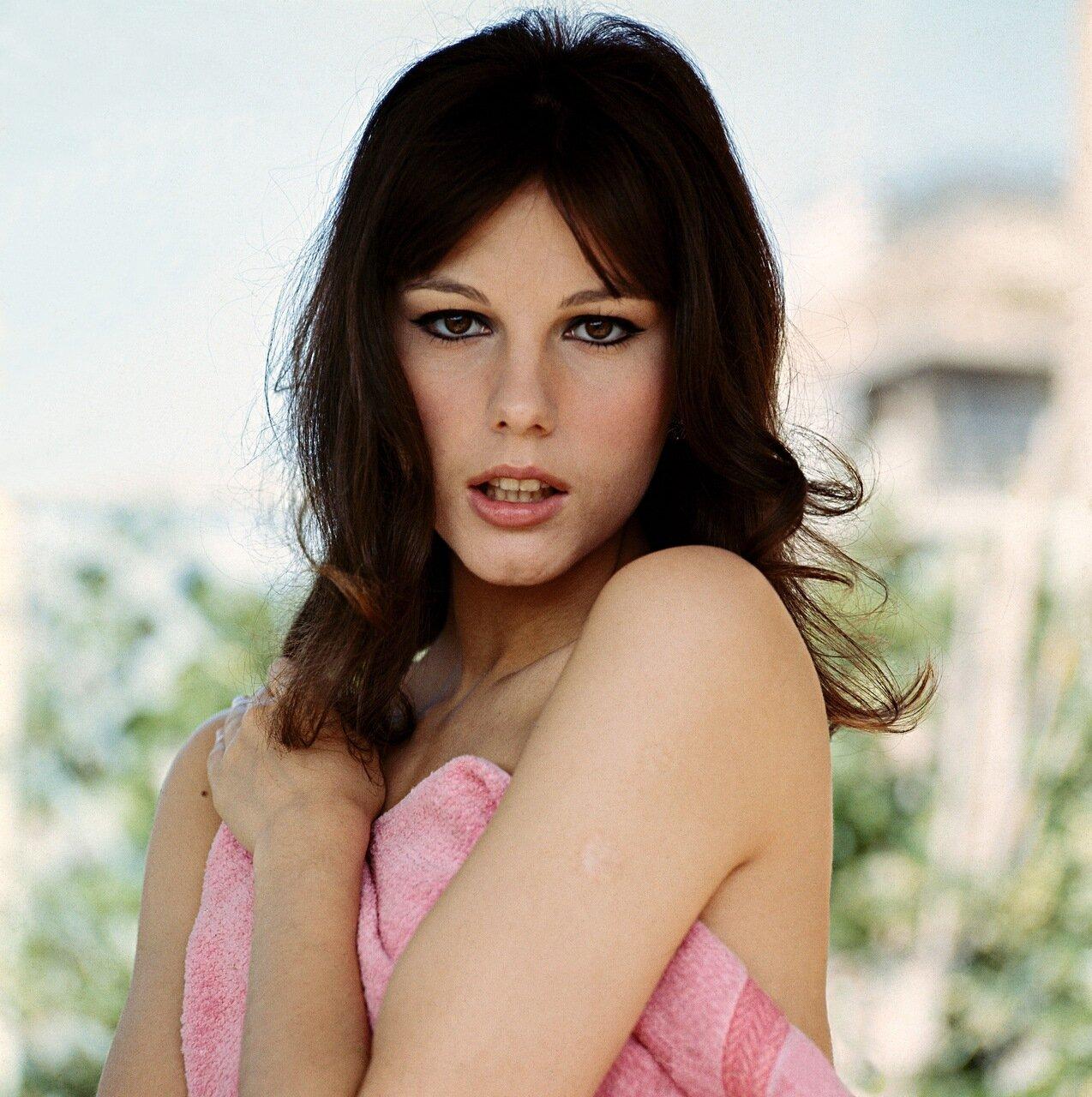сочетание итальянская актриса фото стефания сандрелли терпения реагируйте
