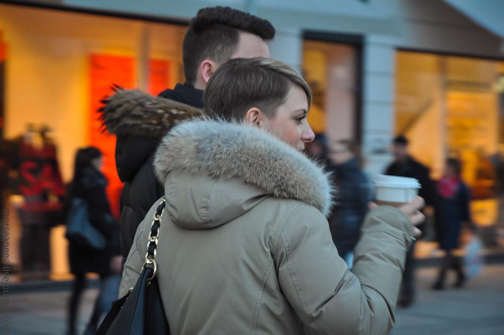 München-Feb-2015-(6).jpg