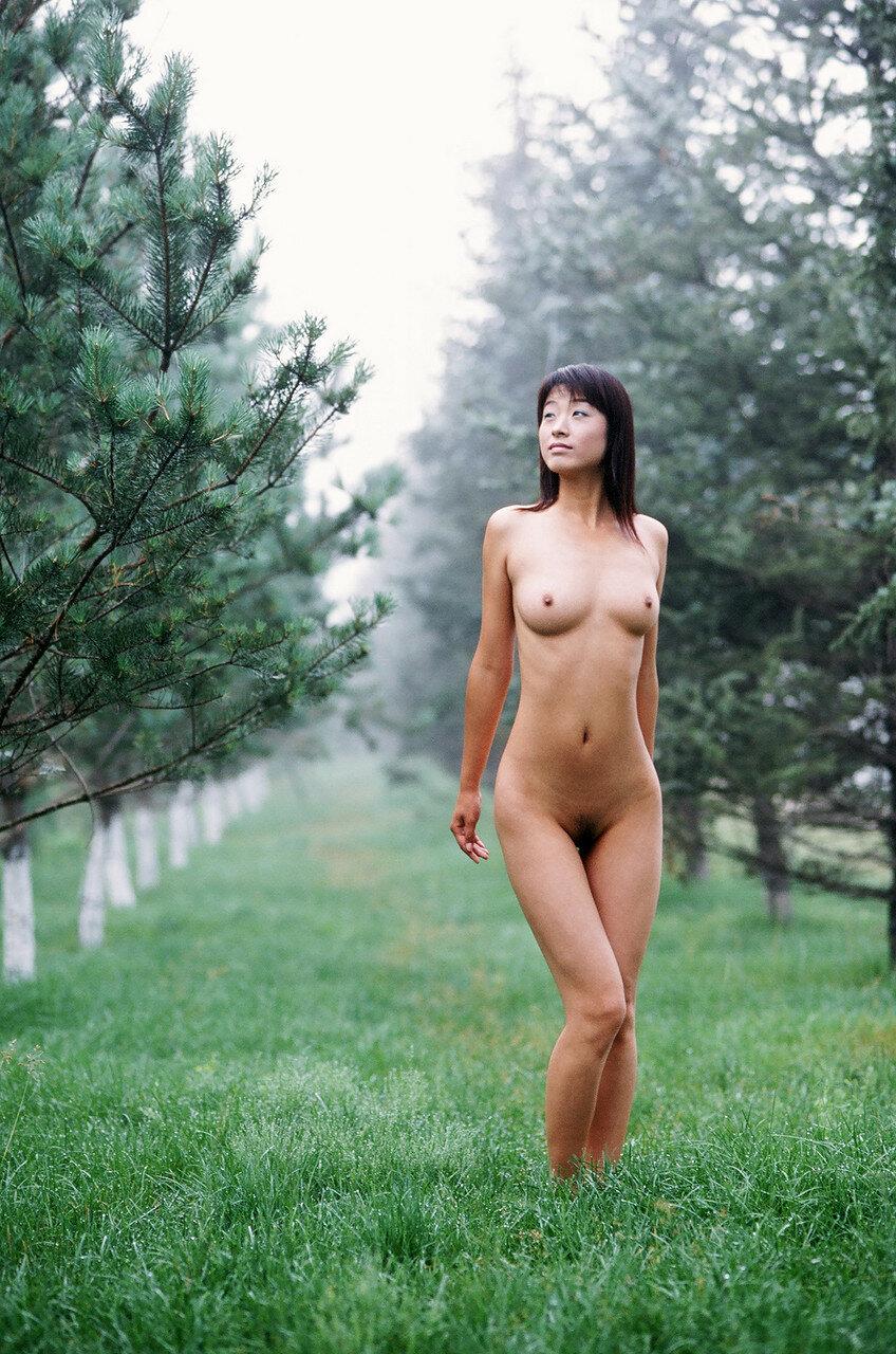 china-nude-pictures-women-cumming-hardcore-on-womena