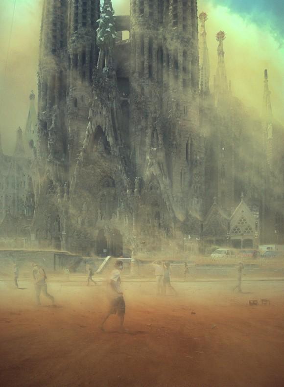 Apocalypse now, Evgeny Kazantsev8_1280.jpg