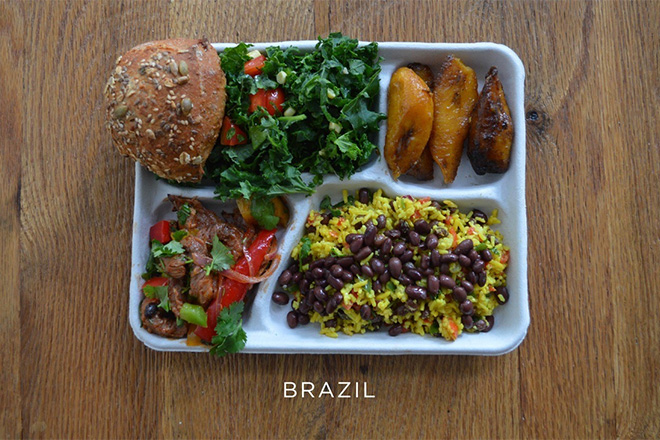 What's for [school] lunch9_1280.jpg